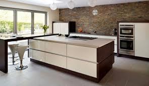 Used Designer Kitchens Used Designer Kitchens For Sale 8 On Kitchen Design Ideas
