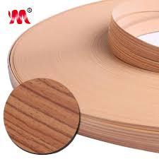 Decorative Wooden Shelf Edging Pvc Shelf Edging Pvc Shelf Edging Suppliers And Manufacturers At