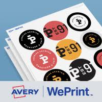 templates for name tags u0026 badges avery com
