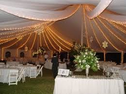 wedding draping fabric sheer fabric for wedding draping fabric and lighting drapes for
