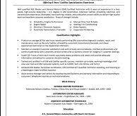 Skills In Resume Example by Resume Samples Skills Haadyaooverbayresort Com