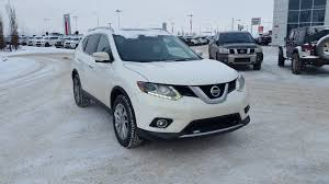 green nissan rogue rogue for sale in sherwood park ab sherwood nissan