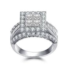 cheap wedding rings engagement rings buy cheap engagement rings online lajerrio