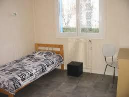 chambre annexe l annexe gîte moyen séjour site de chambredhotes69