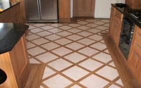 kitchen flooring design ideas kitchen floor designs new interiors design for your home