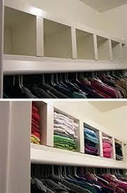Closet Organizers Ideas by Clothes Closet Design Ideas U2013 Aminitasatori Com