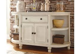 Dining Room Server Furniture Marsilona Dining Room Server Furniture Homestore