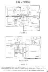 4 bedroom 1 story house plans awesome 2 bedroom single storey house plans images best idea