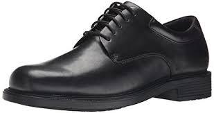 Wide Comfortable Dress Shoes Wide Dress Shoes Amazon Com