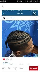 80 best men cornrows images on pinterest hairstyles braided man