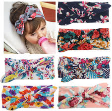 top knot headband online get cheap top knot headbands aliexpress alibaba