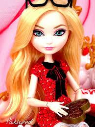 after high dolls for sale 564 best after high images on custom dolls