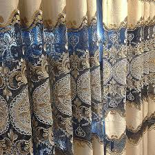 curtains how to sew a shower curtain beautiful classical light
