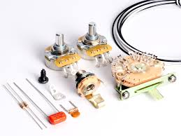 toneshapers wiring kit telecaster hh1 big apple