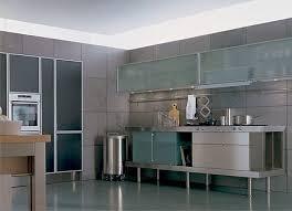 kitchen cabinets aluminum glass door sliding door system for cabinet doors