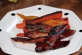 cuisiner les aiguillettes de canard cuisiner des aiguillettes de canard luxury aiguillettes de canard de