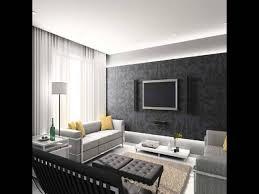 tiles design for living room wall u2013 creation home