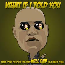 What If I Told You Potato Meme - what if i told you potato ma