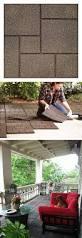best 25 rubber tiles ideas on pinterest penny round tiles