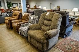 outlet furniture houston furniture bank u0027s outlet center