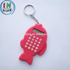 mini cute cartoon fish calculator promotional small size