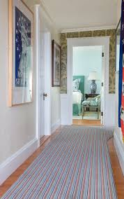 rugged awesome rugged wearhouse rug sale and hall rugs