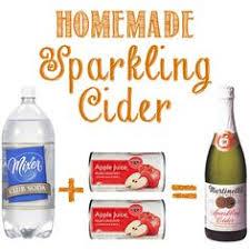 sparkling cider in bulk how to make an apple cider mojito recipe mojito apple cider