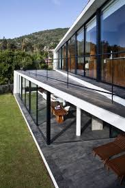 Home Architecture Design 82 Best Mountain Chalet Images On Pinterest Ski Chalet