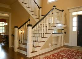 Banister Ends Stair Banister Ends Staircase Gallery