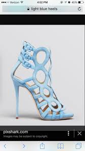 Light Blue High Heels Sky Blue High Heels Shop For Sky Blue High Heels On Wheretoget
