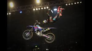 freestyle motocross youtube best 3 freestyle motocross tricks hamburg 2017 youtube