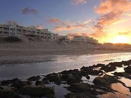 Bassett Outlet Puerto Rico by 1 Beachfront Penthouse Studio At Jobos Beach Isabela Puerto Rico