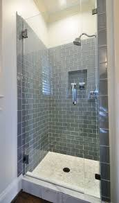 17 best ideas about subway tile bathrooms on pinterest simple bathroom simple bathroom grey subway tile shower murfreesborotnhomeinspector com