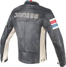 best motorcycle jacket dainese tracksuit sizing dainese hf d1 air leather jacket
