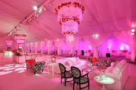 original ideas for decorating your wedding poju wedding guide