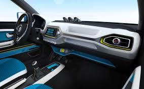 subaru suv concept interior shrunken suv volkswagen taigun concept crossover debuting in brazil