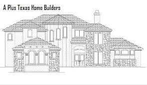 custom home plans custom home plans home a home builders
