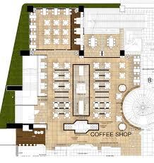 day spa floor plan brambleton town center map things to do near
