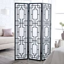 9 best partition wall images on pinterest panel room divider