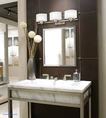 Decorative Bathroom Mirrors Inspirational Bathrooms Decorative