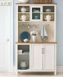 kitchen hutch ideas home design stylinghome design styling