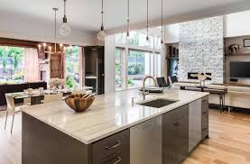 Where Can I Get Cheap Kitchen Cabinets Strategies To Remodel Your Kitchen For Less