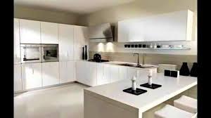Design Kitchen Ikea Kitchen Entrancing View Small Kitchen Designs Fashioned Ikea