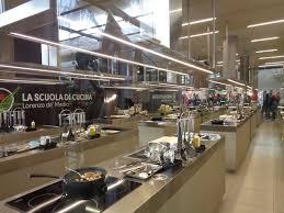 cours de cuisine 11 cours de cuisine picture of mcf mercato centrale firenze florence