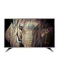 lg tvs audio video enjoy smart viewing u0026 audio lg africa buy lg 32lh602d 80 cm 32 smart hd ready led television online