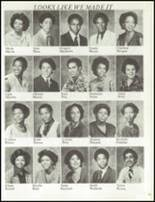 1980 high school yearbook explore 1980 dominguez high school yearbook compton ca classmates