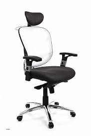 fauteuil de bureau ergonomique mal de dos chaise chaise bureau mal de dos unique 47 collection chaise