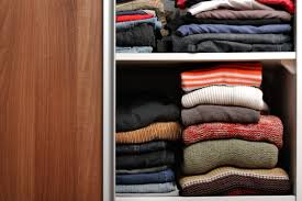 organize your closet 9 rules for what to keep reader u0027s digest