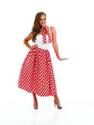 26 best koln karneval images on pinterest fancy dress