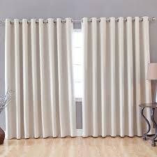 curtains for short wide windows home design ideas